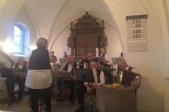 De Dysted Spillefolk i Fuglebjerg Kirke 018