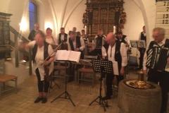 De Dysted Spillefolk i Fuglebjerg Kirke 052