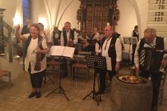 De Dysted Spillefolk i Fuglebjerg Kirke 053