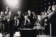 Gamle billeder 1975 til 1985